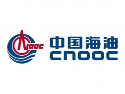 中海油采购电缆故障检测系统