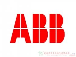 ABB开关现场断路器动作特性测试