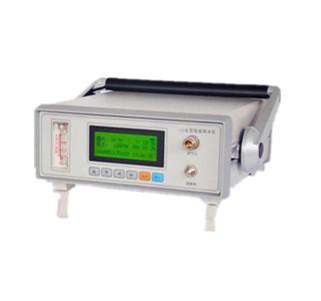 KDWS-14智能微水测量仪