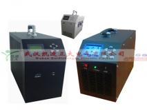 智能蓄电池容量检测仪(48V)