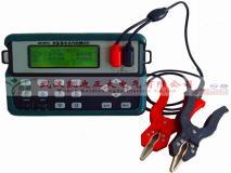 智能蓄电池内阻状态检测仪