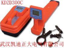 电缆外护层接地电流带电检测仪