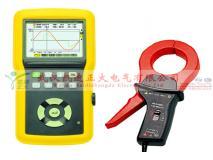 电缆外护层接地电流测试仪