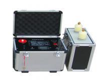 电缆测试专用高频高压发生器