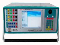 黄石微机继电保护测试仪