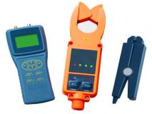 高低压电流互感器变比测试仪