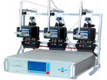 单相电能表检定装置