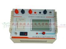 KDFZ-A发电机转子交流阻抗测试仪