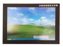 十堰KDWS-ZX SF6微水密度在线监测系统