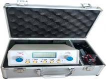 KDFC-2G防雷元件测试仪