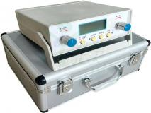 KDFC-2Y压敏电阻测试仪