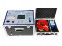 KDZK-A真空开关真空度测量仪