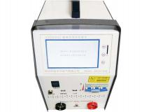 KDZD832 蓄电池活化仪