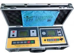 KD-212 埋地电缆路径及接地故障定点仪