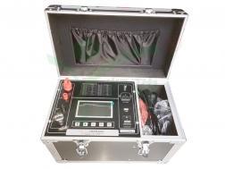 KDHL-100 回路电阻测试仪