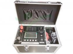 KDHL-200回路电阻测试仪