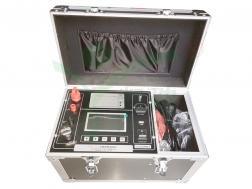 KDHL-200 智能回路电阻测试仪