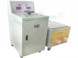 大电流发生器-温升试验装置