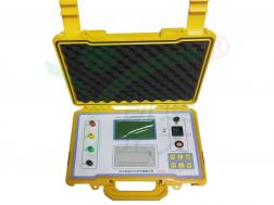 KDZR-5A 变压器直流电阻测试仪