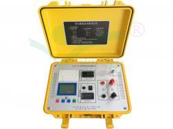 KDZR-10A 变压器直流电阻测试仪