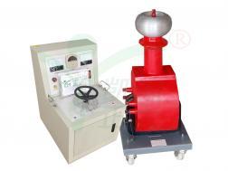 十堰KDGTB 工频耐压试验装置(干式)