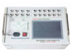 KDGK-6A 石墨开关动特性测试仪