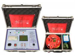 武汉KDZK-A真空开关真空度测量仪
