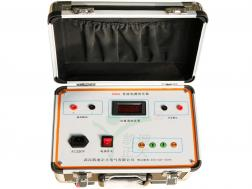KDZD-30A 交直流开关电源发生器