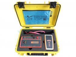 随州KD-214A 电缆识别仪(停电电缆识别)