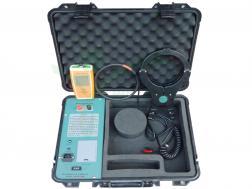 随州KD-214B 电缆识别仪(带电电缆识别)