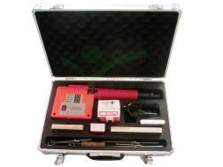 黄石KD-215 电缆安全刺扎器(单枪一体化)