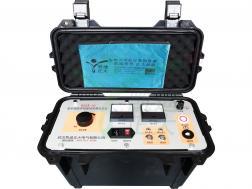 KDJK-10 架空线路单相接地故障定位仪