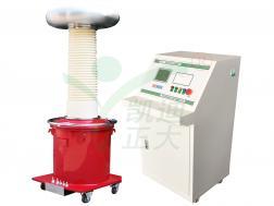 KDYDQ 工频耐压试验装置(气体式)