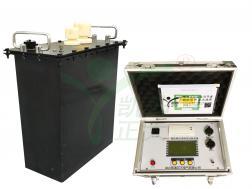 KDVLF 超低频交流耐压试验装置(50kV)