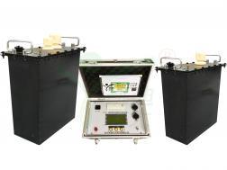 KDVLF 超低频交流耐压试验装置(80kV)
