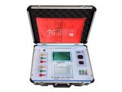 KDB-II 全自动变压器变比组别测试仪