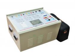 随州KDXL-217 输电线路工频参数测试仪