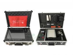 KD-216A  电力电缆故障综合测试仪