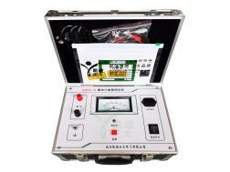 KDFKC-II 雷击计数器动作测试仪