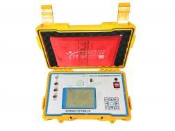 KDYZ-205 氧化锌避雷器阻性电流测试仪