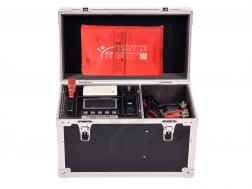 KDHL-200A 回路电阻测试仪