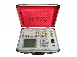 KDBR-IV 变压器容量特性测试仪