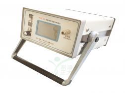 KDWS-24 高精度智能微水测量仪
