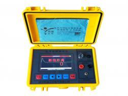 KD-219A 通信电缆故障综合测试仪