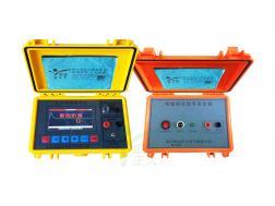 随州KD-219 低压线缆故障测试仪