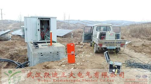 变电站gis耐压测试仪,变电站预试试验设备厂家,专业电力测试