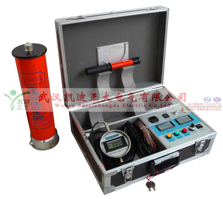 中频直流高压发生器产品介绍