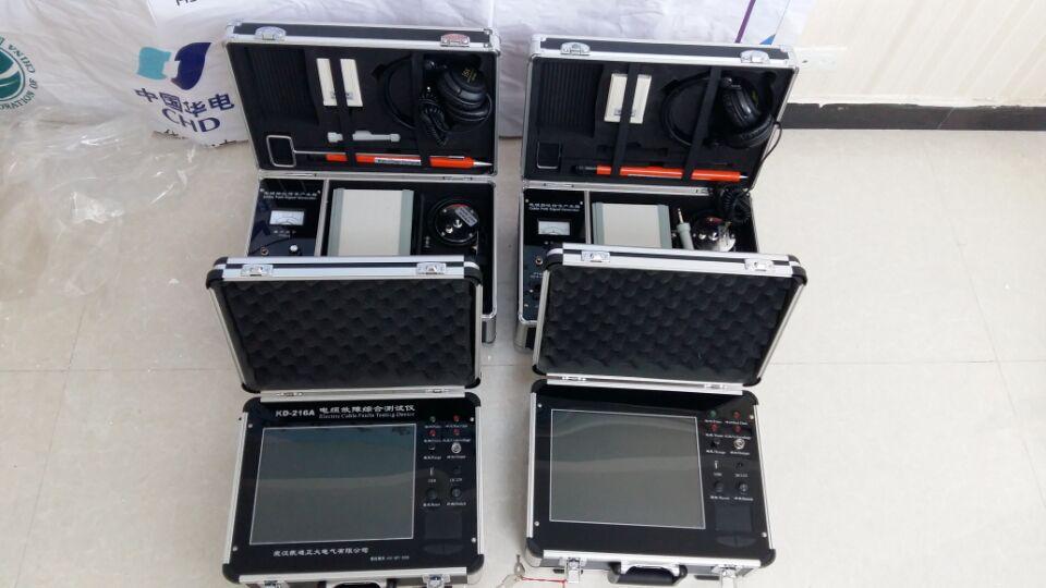 地埋电缆断点测试仪-天津津南诊断检测仪